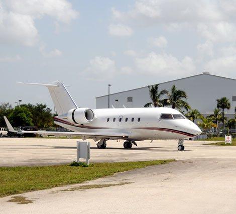 Private Jet Morocco  Jet Hire Services Morocco